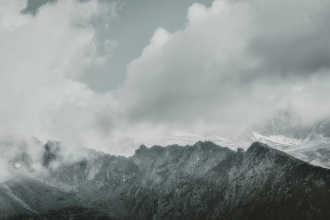 alps-clouds-cold-1308369